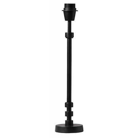 Watt & Veke Jones Bordslampa Small Black