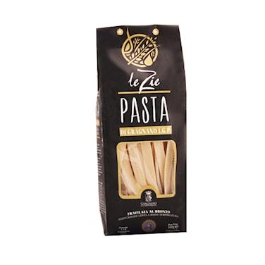Pasta Papardelle Le Zie