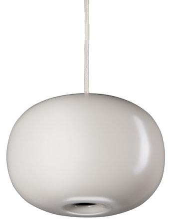Bilde av Örsjö Pebble bred taklampe