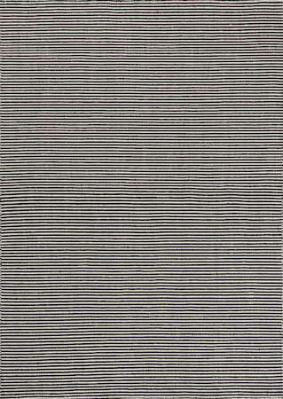 Bilde av Ajo Teppe Svart 160x230 cm