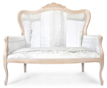 Mineheart Shabby Chic soffa