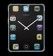 iPad 40 cm