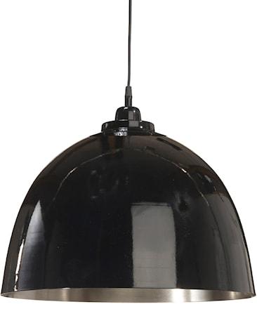 Bilde av PR Home Rogester Taklampe Svart 45cm