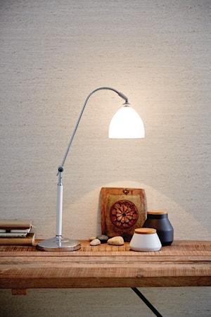 Bilde av Herstal Spirit bordlampe
