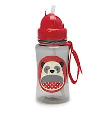 Zoo Flaska Panda 35 cl