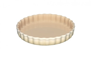Pajform Pearl
