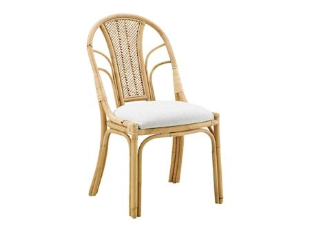 Sika Design Milano stol ? Natural