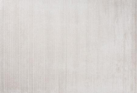 Cover Matta Vit 140x200 cm
