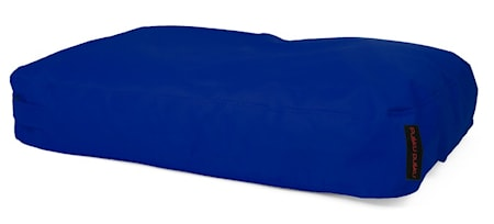 Doggy bed OX sittpuff Large