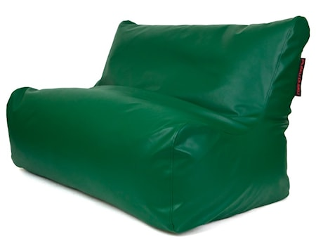 Pusku Pusku Sofa seat outside sittsäck - Green