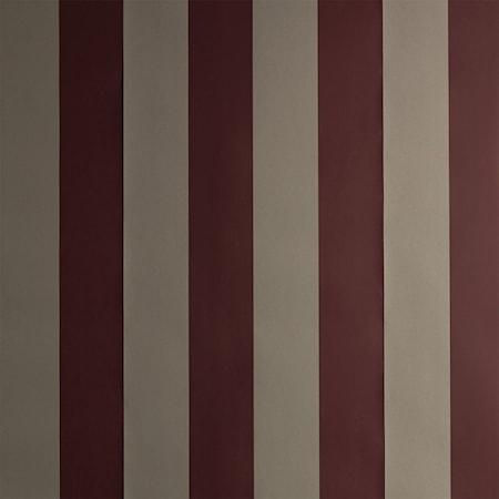 Tapet Stripe forward