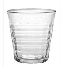 Dricksglas Prisme