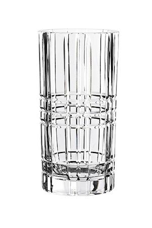 Bilde av Nachtmann Square Vase 23 cm