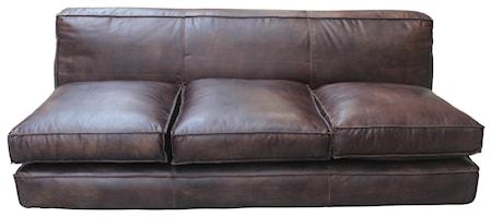 Hell 3 soffa