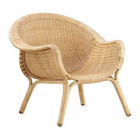 Bilde av Sika Design Madame lenestol