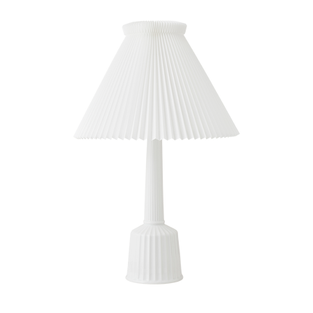 Esben Klint Lampa EU plug Vit 67cm