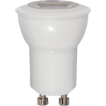 824375 Spotlight LED 4W 250lm 2700K MR11 GU10 mini