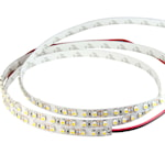 402205 LED-strip varmvit 9,6W/m 5m IP20