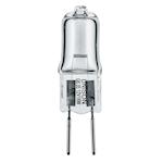821725 Halogenlampa 12V 16W 2-pack G6.35
