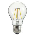 822174 Unison LED normalform 12-24V 5W 470lm 2200K E27