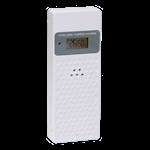 823522 Nexa Termo-/hygrometer