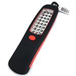 824331 LED Arbetslampa batteridriven
