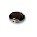 824368 Energizer knappcellsbatteri 1,55V 371-370 multidrain