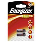 823826 Batterier alkaline A23/E23A FSB2