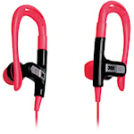 822377 Glitzy Headset, behind-the-ear