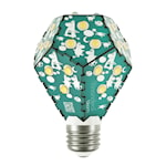205536 Nanoleaf Bloom mumin 10W 1200lm 3000K E27