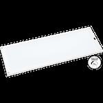 825019 LED bänkbelysning startpaket 5W 270lm 4000K 30x10cm