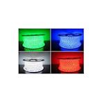 823608 LED Strip RGB 230V färgstyrning på metervara 11W/m