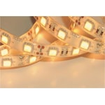 823630 LED-strip kit RGB 2m 7,2W/m