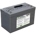 825111 Batteri Sunwind AGM 136Ah