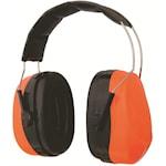 822343 Hörselskydd kåpa orange EN352-1 storlek 52-54