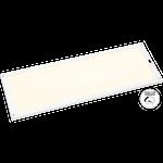 825018 LED bänkbelysning startpaket 5W 270lm 3000K 30x10cm