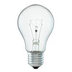821804 Glödlampa normalform 25W 150lm 2700K E27