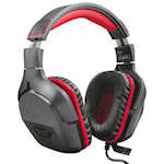 824512 Trust GXT 344 Creon Gaming headset