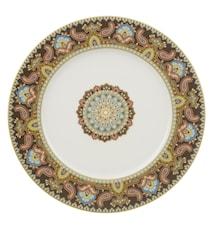 Classic Buffet plate Buffet Tallrik 30cm Jewel