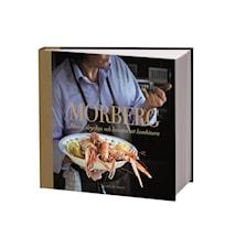 Maten, drikken og kunsten å kombinere - Per Morberg