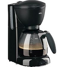 Kaffebryggare KF560/1 Pure Aroma Plus