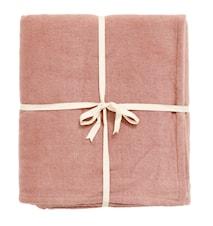 Yogafilt Cotton