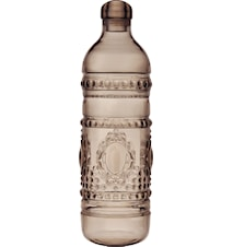 Evergreen Mini Bottle WOOD