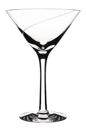 Line Martiniglas 15 cl