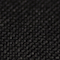 Lounge OX sittsäck – Black