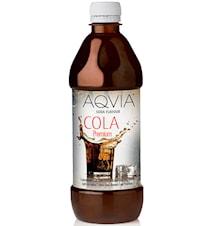 Smakkoncentrat Cola 58 cl