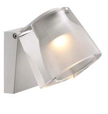 Ip s12 væglampe