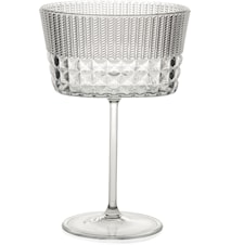 Chic & Zen Cocktail CLEAR