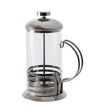 Kahvipressopannu lasia 6 dl