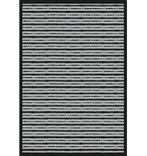 TINAS RÅG -90 Middagsdug 145X210 CM